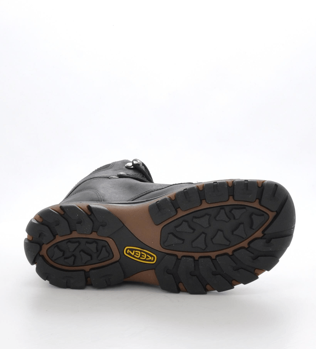 Keen - NoPo Boot Slate Black