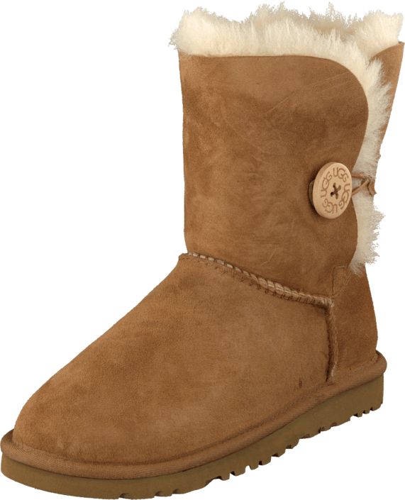 UGG - Bailey Button
