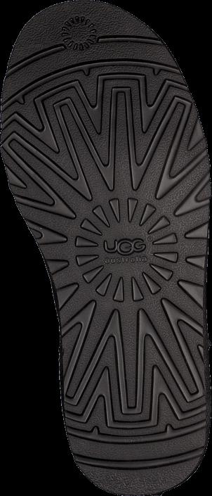 UGG Australia - Classic Tall Black