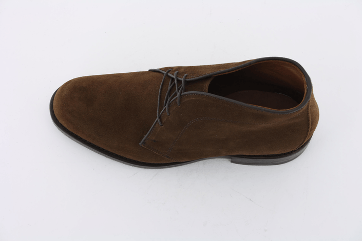 Allen Edmonds - Malver