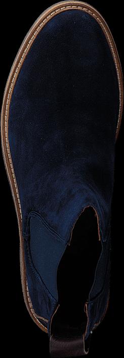 Boomerang - Barnon Blue