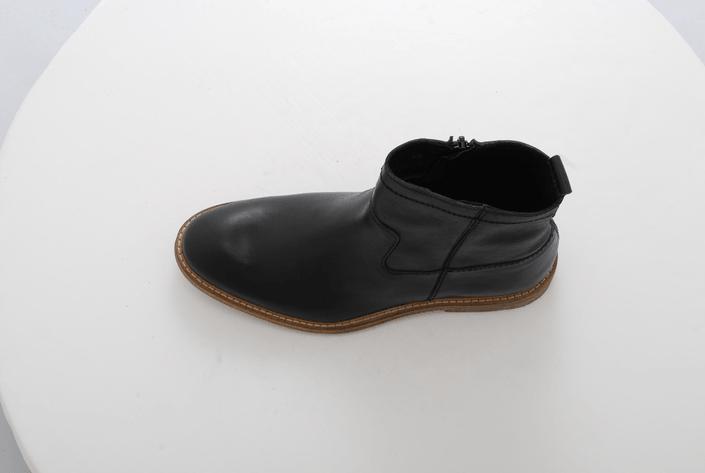Boomerang - Landangen Black