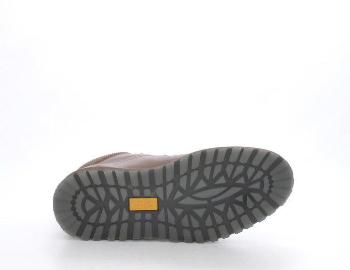 Camel Active - Earl Sport Pull up/Oil-Suede taupe