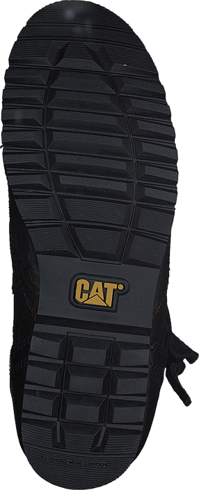 CAT - Jane Sh Boom Black
