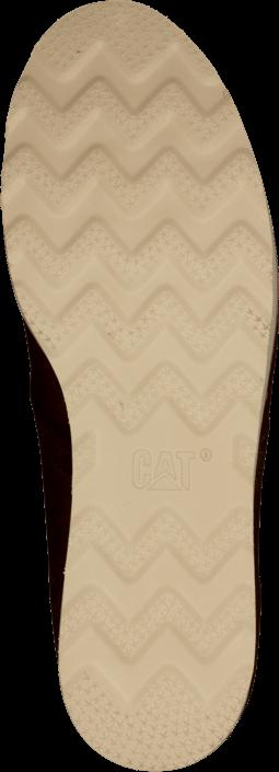 CAT - Milton Briar
