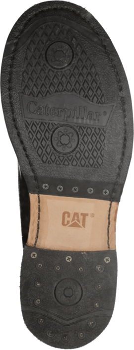 CAT - The Omega Asphalt Servo Lux