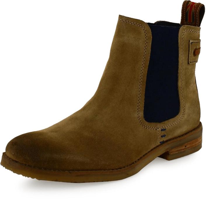 Cavalet - 833-14603 Brown