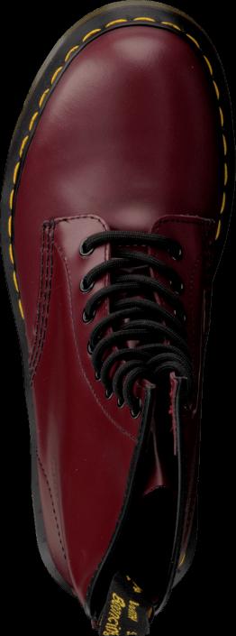 Dr Martens - 1460 Red
