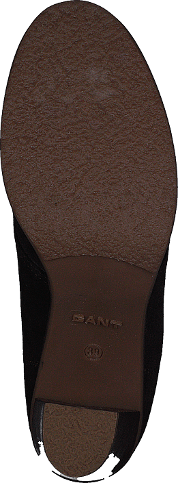 Gant - Monetta Brown