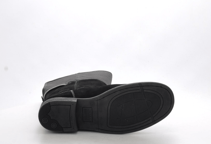 G-Star Raw - VOYAGE Franklin II Black