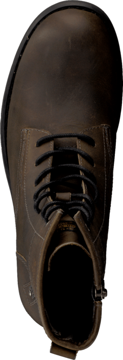 G-Star Raw - VOYAGE Harkness II Dark Brown