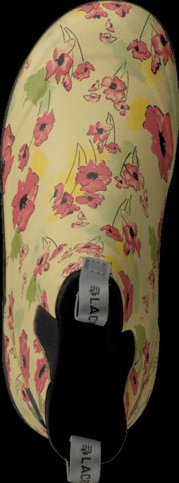 Lacrosse - Hampton II Vintage Flower