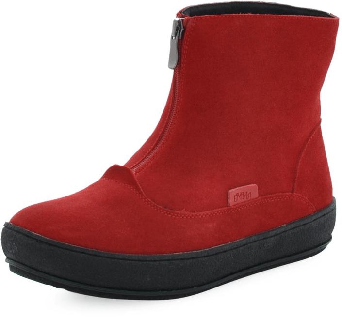 Emma - 444-120115 Red