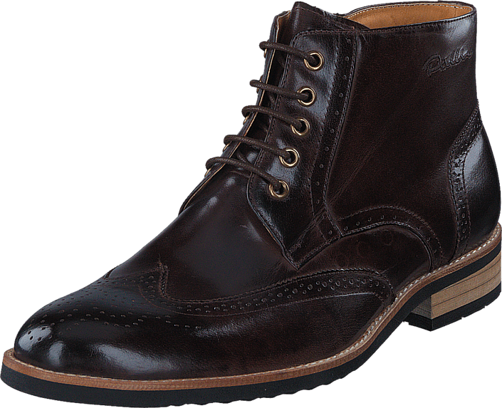 Dahlin - Ripley Dark Brown