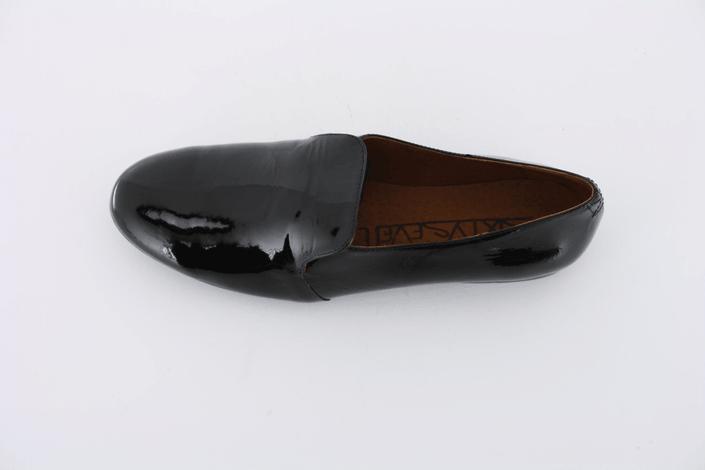 Sixtyseven - Kristy Baikal w.12 black