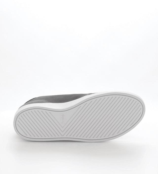 Lacoste - BENIOT CIW Grey