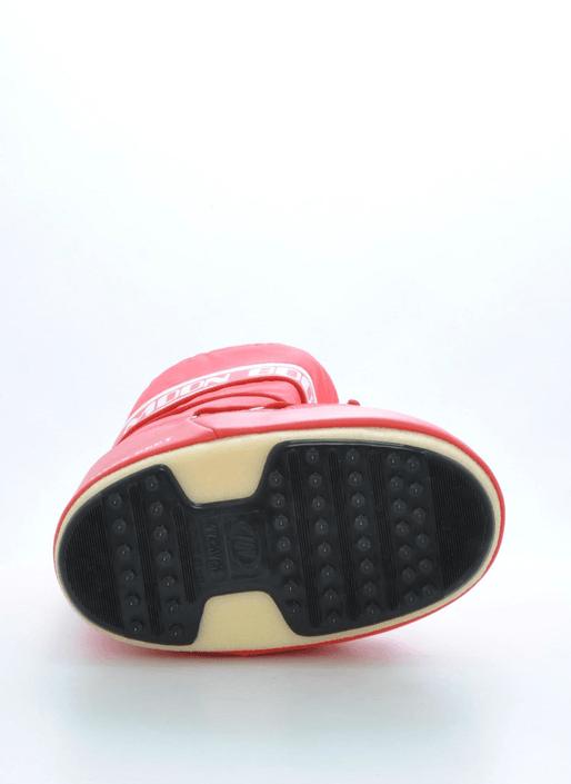 Moon Boot - Moon Boot Nylon Coral