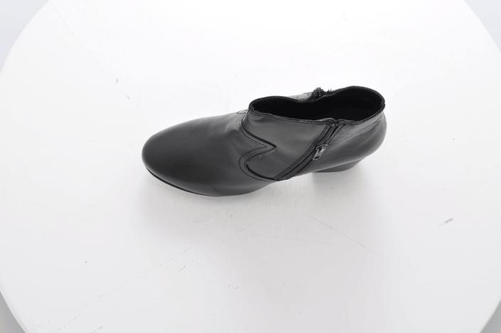 Peperoni - 704-22432 Black