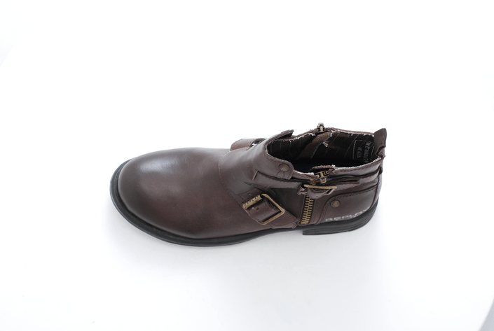 Replay - Aimo dk Brown