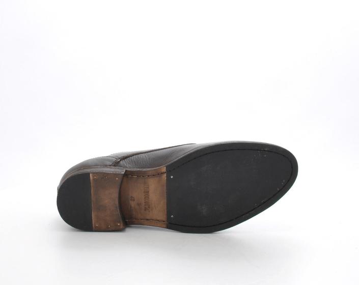 Rokin - Damien Brown