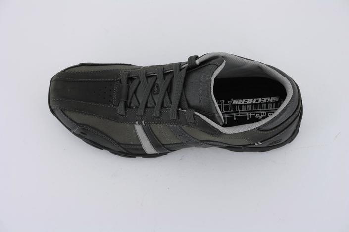 Skechers - 62607