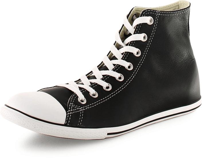 Converse - Chuck Taylor AS Slim BlackBlack