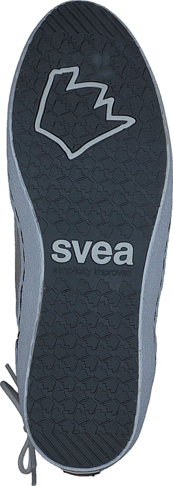 Svea - Lund 16
