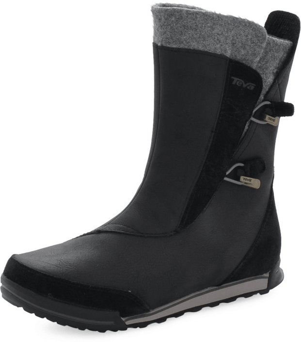 Teva - Haley Boot