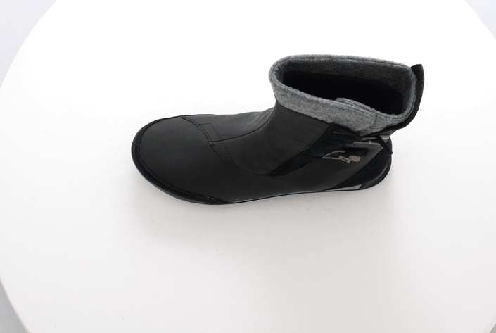 Teva - Haley boot Black