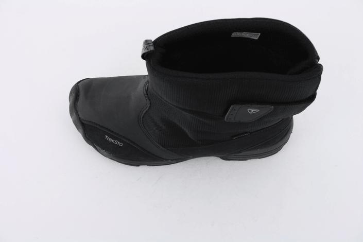 Treksta - Zapp GTX Black