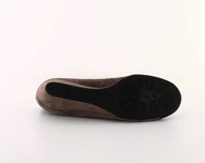 Unisa - Dulsa KS KID  Cinder , black