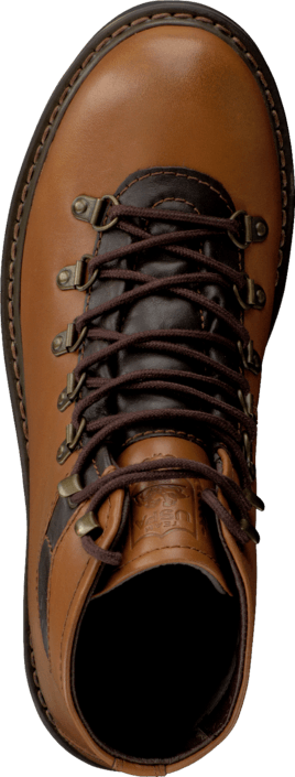 U.S. Polo Assn - Alberic1 Brown