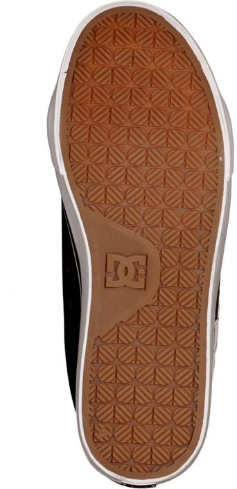 DC Shoes - Court Vulk Shoe