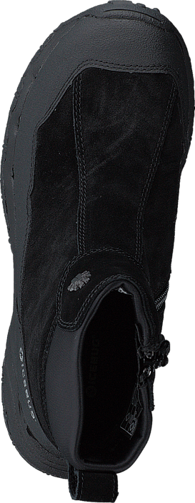 Icebug - METRO-L BUGrip Black Black