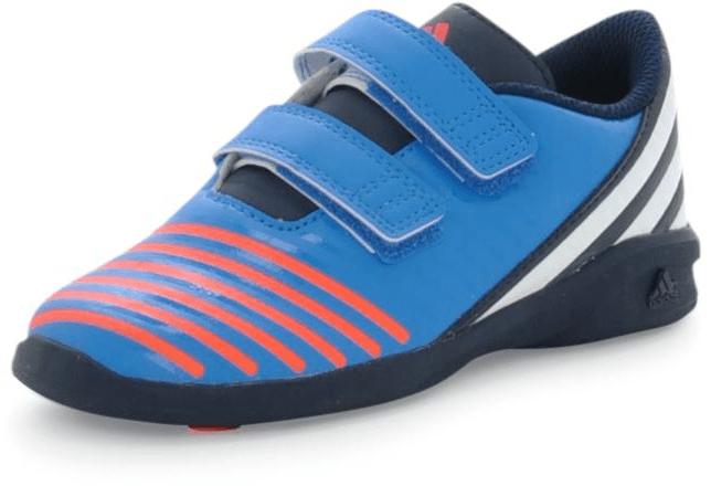 adidas Sport Performance - Dz.Predator CF I Bribln/runwth/colnav