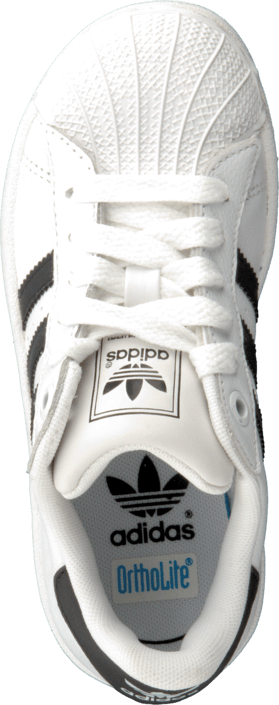 adidas Originals - Superstar 2 K