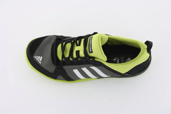 adidas Sport Performance - DAROGA TWO 11 CC Drkcin/Chalk/Halgrn