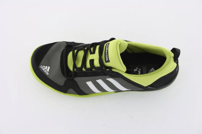 Adidas Daroga II CC köpa