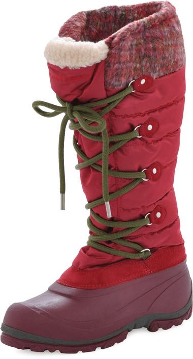 Ilse Jacobsen - COSY24-30 Red