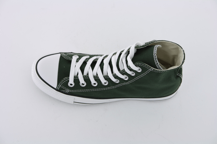 Converse - Chuck Taylor All Star Hi Kombu Green