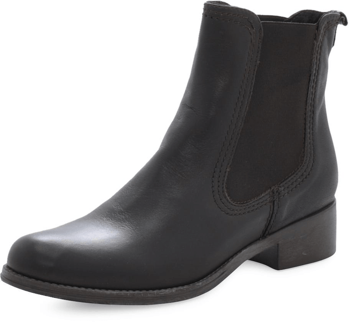 Henri Lloyd - CAMBRIDGE BOOT II Brown