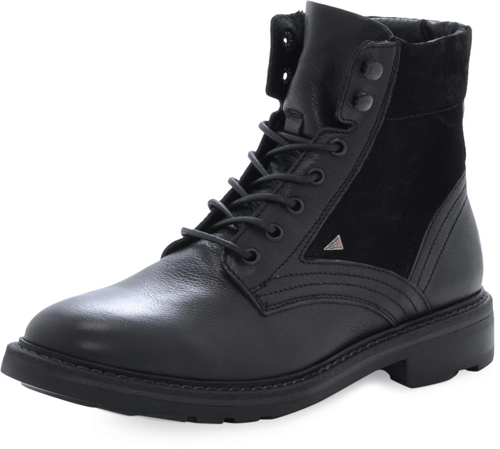 Henri Lloyd - EXPEDITION BOOT Black