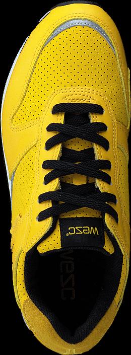 WeSC Runar Yellow