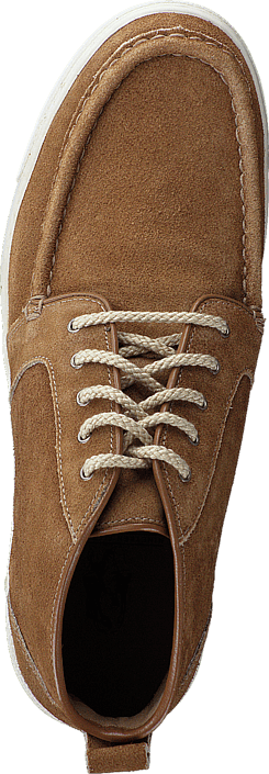 Hush Puppies - Larsen Beige