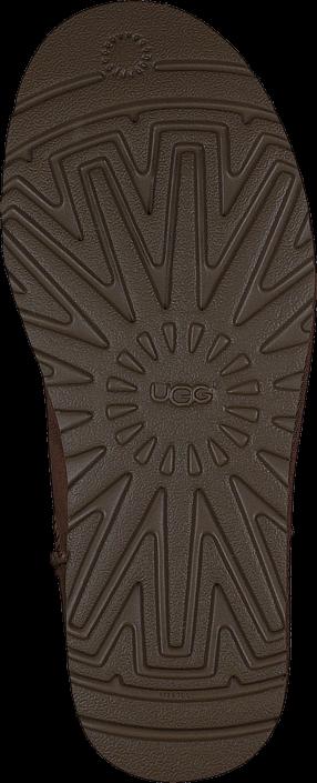 UGG Australia - Classic Short M's Chestnut
