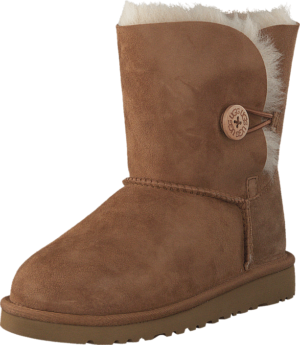 UGG Australia - K Bailey Button