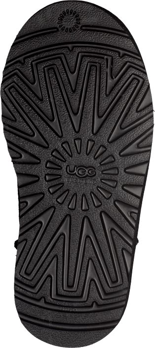 UGG Australia - T Classic Black