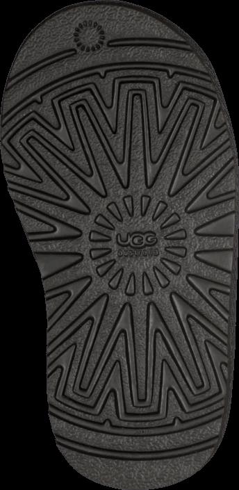 UGG Australia - T Classic Grey