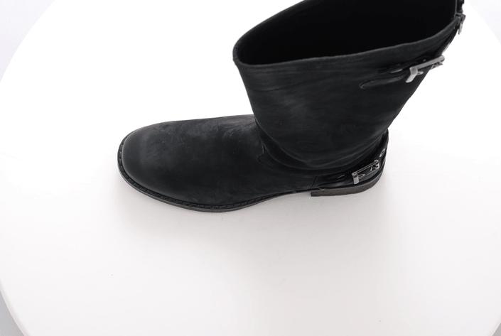 Nome - 123-1732317 200 Black