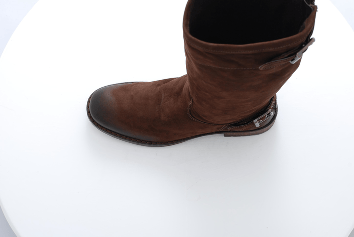 Nome - 123-1732317 243 Brown